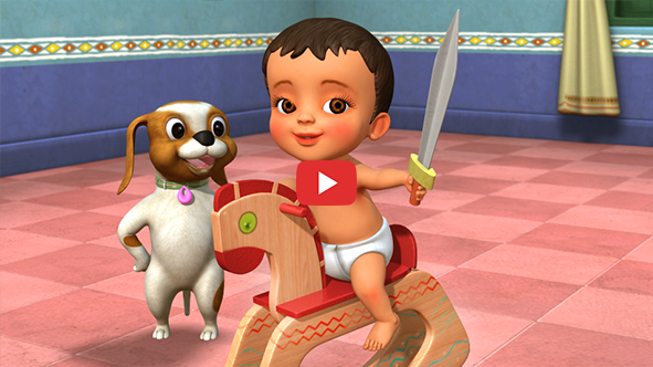 download toy story 3 movie in tamil